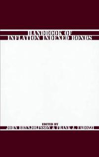 Handbook of Inflation Indexed Bonds