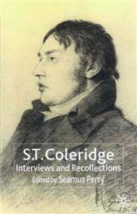 S.T. Coleridge