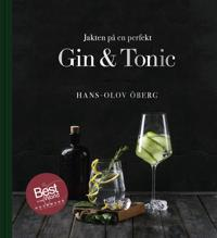 Jakten på en perfekt Gin & Tonic