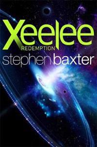 Xeelee: Redemption