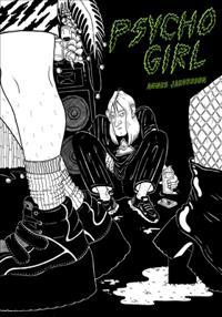 Psycho Girl