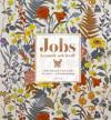 Jobs keramik & textil : Lisbet Jobs och Gocken Jobs - två systrar, två konstnärskap