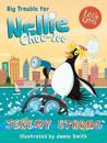 Big trouble for nellie choc-ice