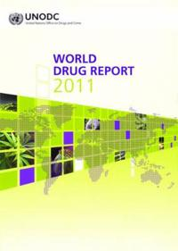 World Drug Report