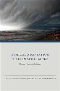 Ethical Adaptation to Climate Change