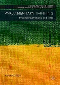 Parliamentary Thinking