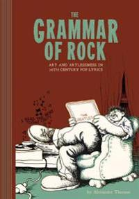 The Grammar of Rock