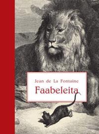 Faabeleita