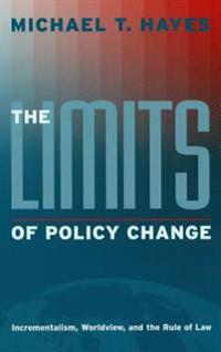 The Limits of Policy Change