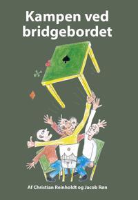 Kampen ved bridgebordet