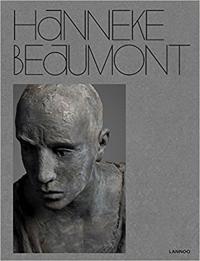 Hanneke Beaumont: Sculptures 1983-2018