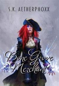 Bone Grove Merchant