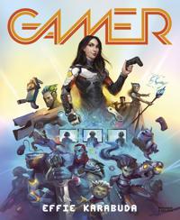 Gamer  : Den ultimata guiden till datorspel och e-sport