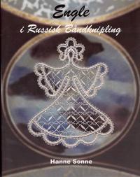 ENGLE I RUSSISK BANDKNIPLING