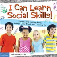I Can Learn Social Skills!