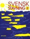 Svensk stavning Del B
