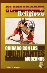 Gladiadores Religiosos