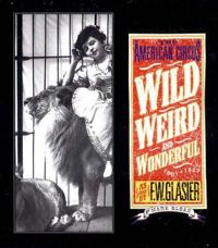 Wild, Weird, and Wonderful