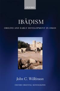 Ibadism