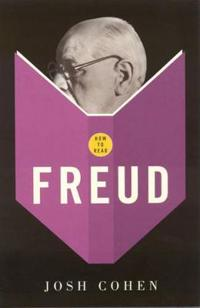 How to Read: Freud