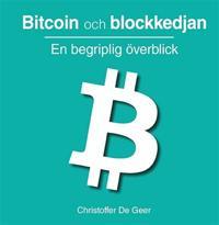Bitcoin och blockkedjan