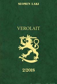 Verolait 2/2018