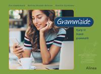 Gramm'aide - fransk grammatik