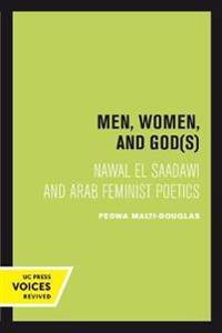 Men, Women, and God(s)