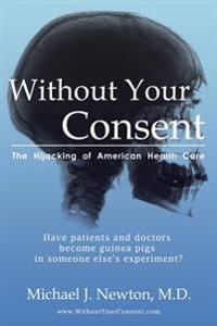 Without Your Consent