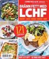 Bränn fett med LCHF