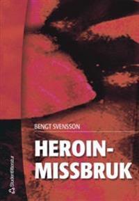 Heroinmissbruk