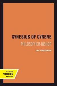 Synesius of Cyrene