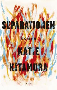 Separationen