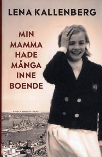 Min mamma hade många inneboende - Lena Kallenberg | Laserbodysculptingpittsburgh.com