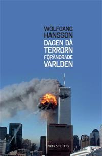 Dagen då terrorn förändrade världen