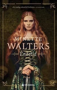 Endetid - Minette Walters | Ridgeroadrun.org