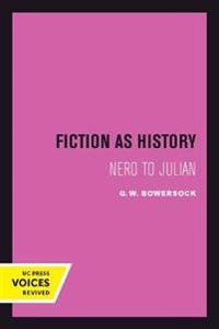 Fiction as History