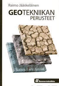 Geotekniikan perusteet