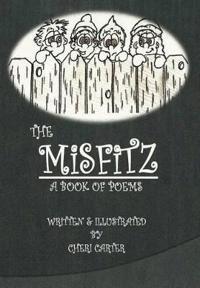The Misfitz