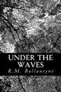 Under the Waves: Diving in Deep Waters