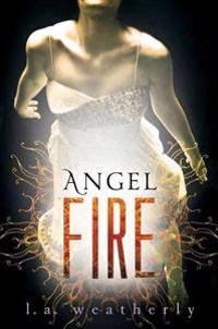 Angel Fire