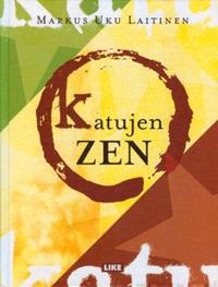 Katujen zen