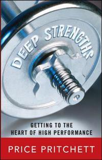 Deep Strengths