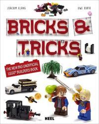 Bricks & Tricks