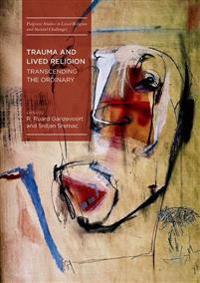 Trauma and Lived Religion