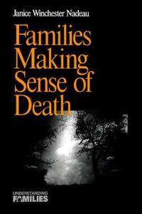 Families Making Sense of Death