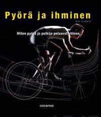 Pyörä ja ihminen