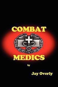 Combat Medics: None
