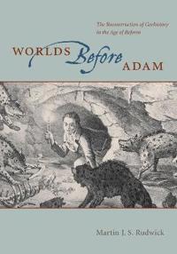Worlds Before Adam