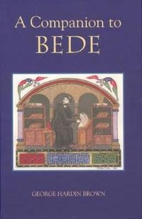 A Companion to Bede